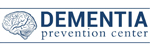 Dementia Prevention Center