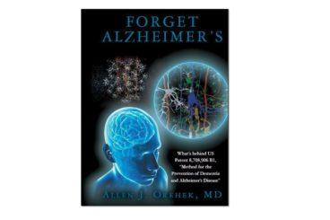 Alzheimer's Treatment.